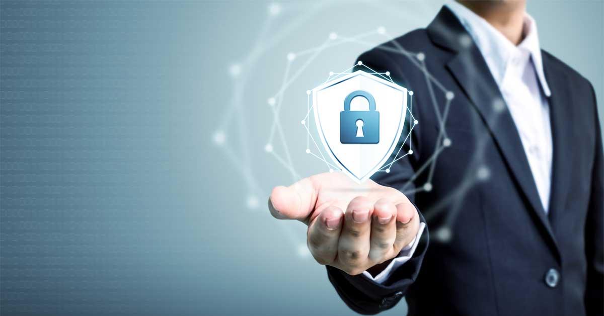 WordPress vs. Joomla Customization Security