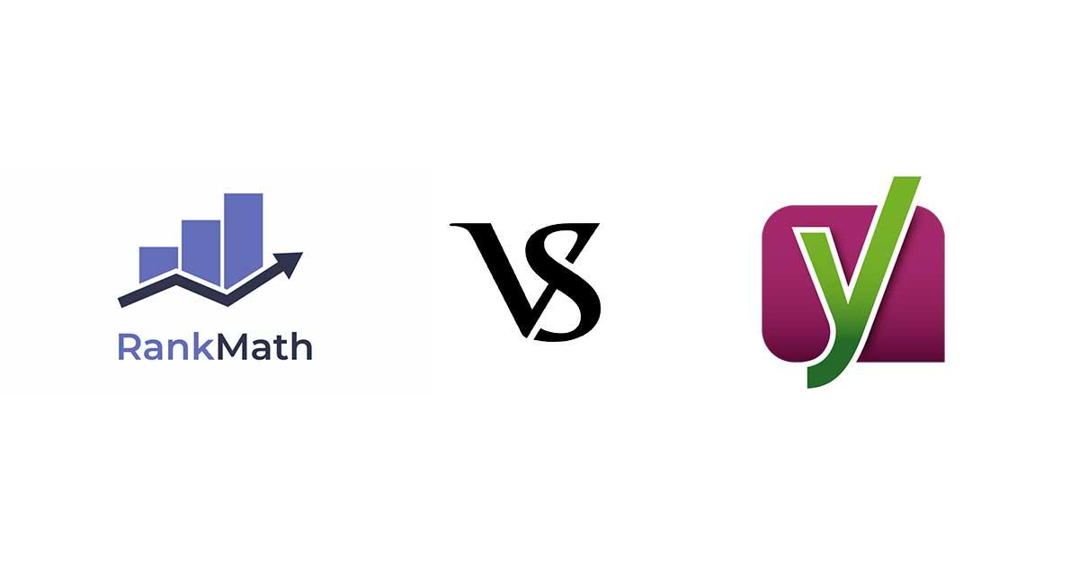 yoast-vs-rank-math