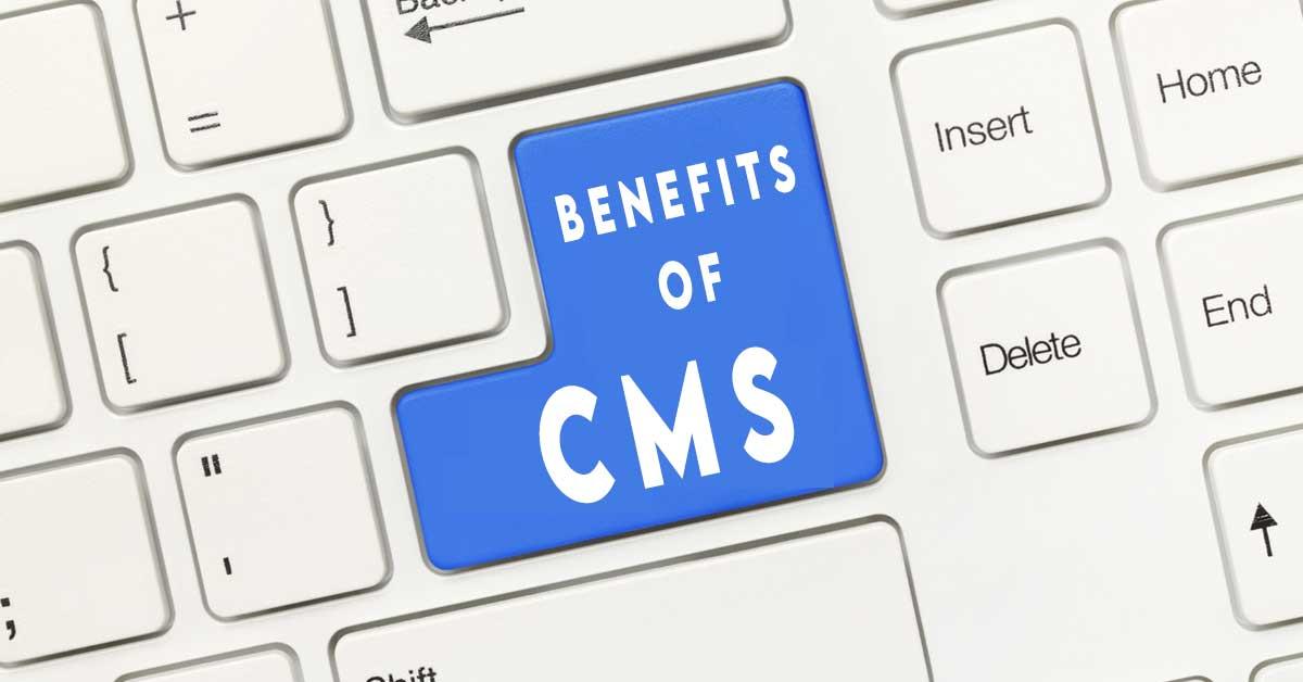 Benefits of CSM