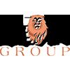 LionHDB Logo