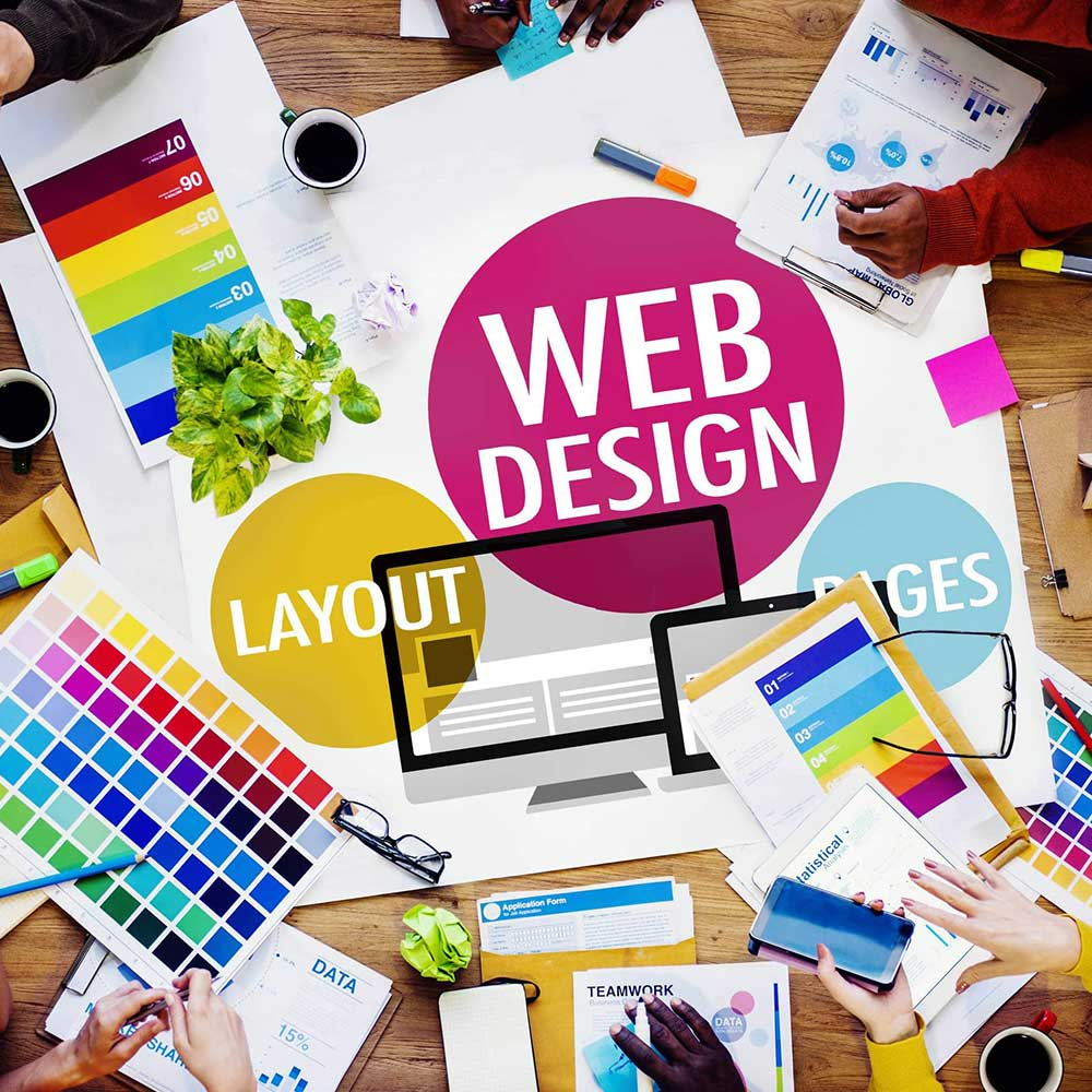 Role-of-Web-Designers
